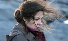 «Левиафан»: есть ли шанс у фильма получить «Оскар»?