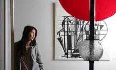 Выставка якутской художницы пройдет в Москве