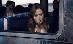 Пережить холода: 8 самых ожидаемых фильмов ноября
