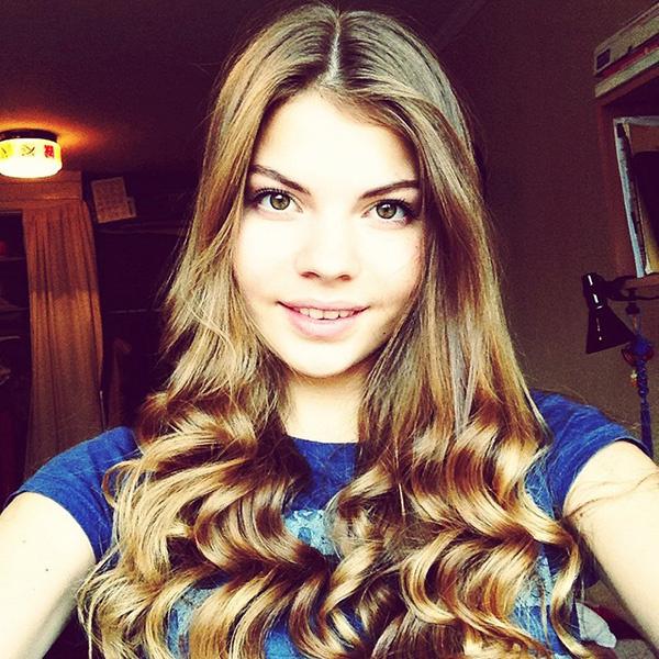 На конкурсе «Мисс Поволжье» тольяттинка поборется за поездку в Милан, Зоя Баталова, агентство «Ra-fashion»