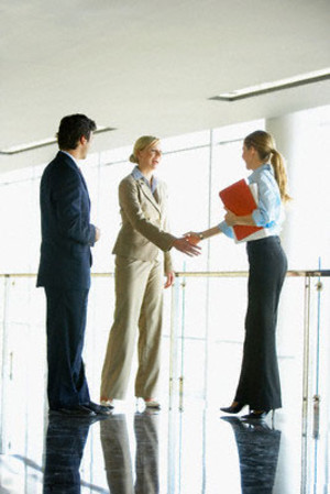 10 советов, как вести себя на собеседовании