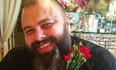 Макс Фадеев объявил срочный кастинг в Serebro