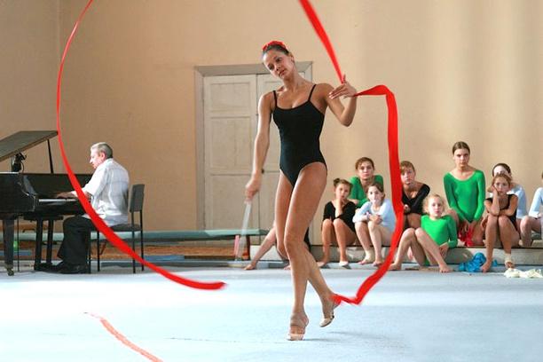 Самые красивые актрисы кино, Омские актрисы, Ирина Чащина