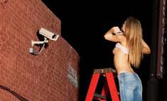 Провокационная реклама – призер Каннского фестиваля запрещена