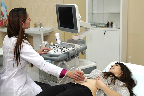 Клиника здоровья Калуга