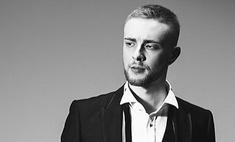 Егор Крид: «Девушки ищут в парнях спонсоров»