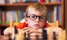 Михаил Лабковский: «Ребенок должен жить жизнью родителей»