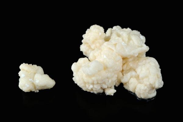 Рецепт приготовления морского риса