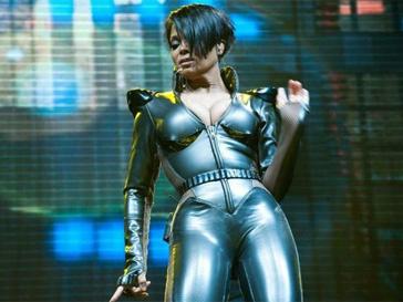 Джанет Джексон, Janet Jackson, музыка, звезды, диета