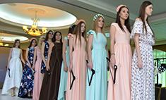 Самое модное с подиума Don Fashion Week: 55 классных идей