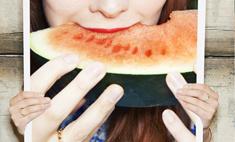 Статистика: каждая третья женщина всю жизнь сидит на диете