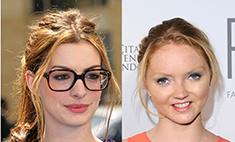 Некрасивые красавицы: 10 звезд Голливуда с нестандартной внешностью
