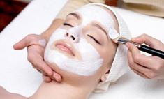 Правила приготовления белковой маски для лица