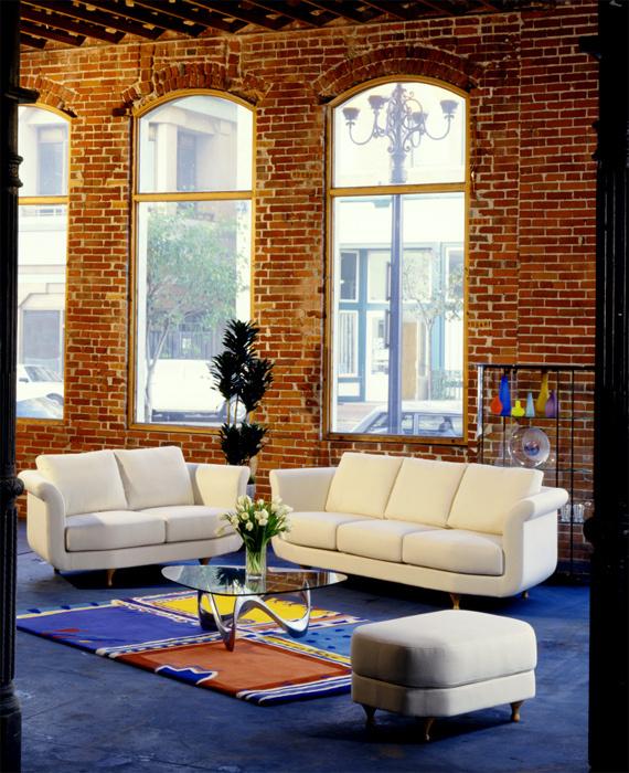 Срок эксплуатации мебели