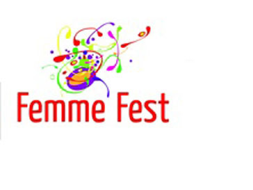 На Femme Fest расскажут, о чем думают женщины