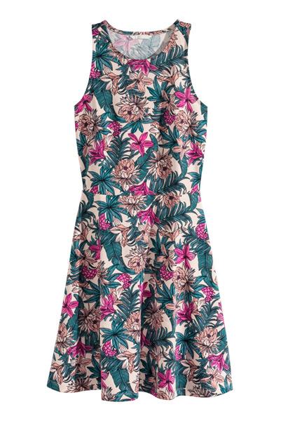 Платье H&M, 799 р.