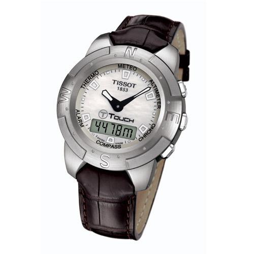 Часы, Tissot, 450 000 руб.