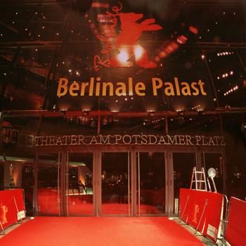 11 февраля стартует юбилейный 60-ый кинофестиваль «Берлинале»