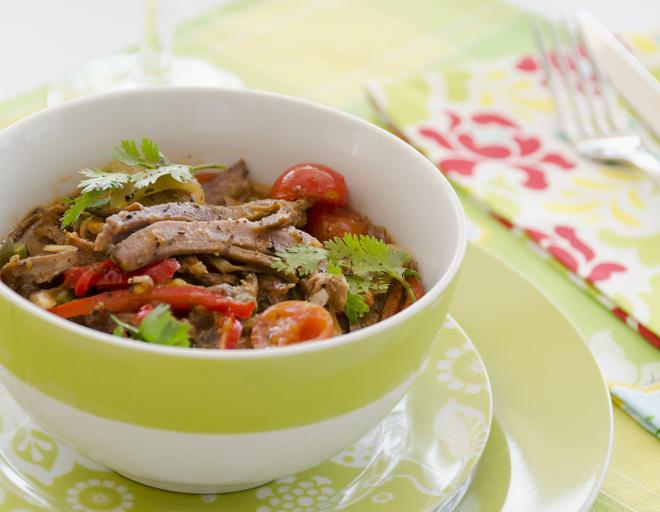 Рецепты приготовления телятины для детей говяжий язык в соусе рецепты приготовления