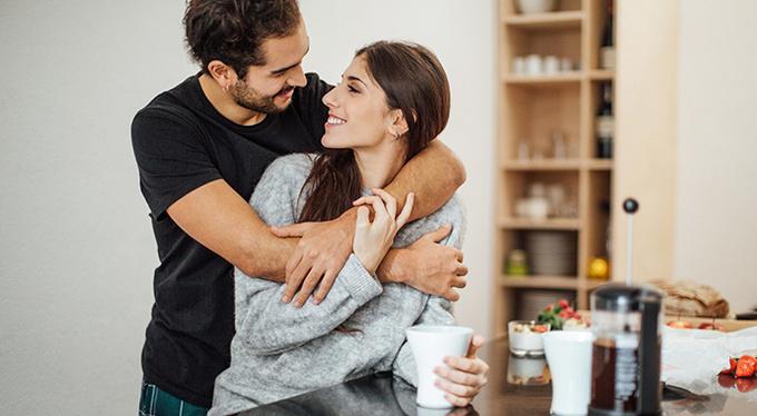 9 вещей, которые нужно знать об отношениях