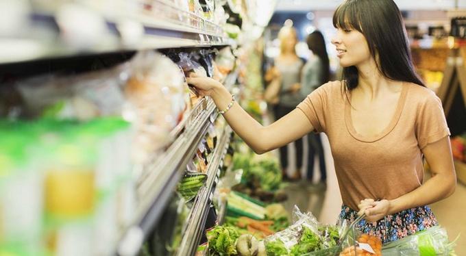 Как нужно питаться, чтобы похудеть? 5 советов психолога