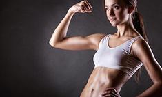 Топ-10 фитнес-леди Барнаула: как получить фигуру мечты?