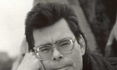 Стивен Кинг признан любимым автором в США