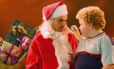 Топ-20: Лучшие рождественские фильмы