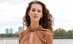 Стиль Лянки Грыу: самые элегантные образы