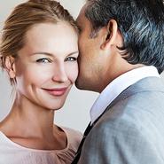 Откровенны ли вы в отношениях?