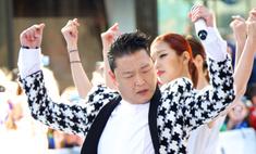 Клип «Gangnam Style» сломал YouTube