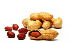 Способы пожарить арахис на сковороде