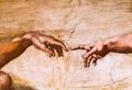 Почему нам так <nobr>важна религия?</nobr><br/>