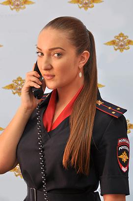 Самые красивые девушки в форме фото, девушки в погонах Ростова