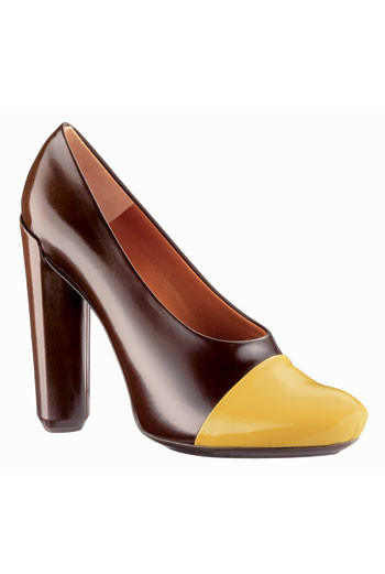 Туфли, Louis Vuitton