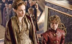 Новый сезон «Игры престолов» покажут в кино