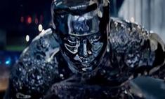 Шварценеггер представил трейлер нового «Терминатора»