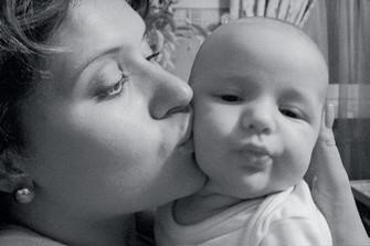 Родить ребенка в 20, 30 или 40 лет. Что это меняет?