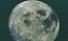 Ученые создали парник для лунного огорода