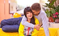 Хочу на «Дом-2»: 7 историй ростовчан, мечтающих построить любовь