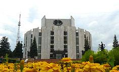 Челябинский Театр драмы попал в топ-10 лучших театров страны