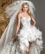 Свадебный переполох: инструкция невесты