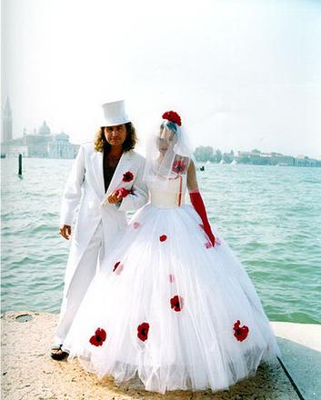 Фото свадьбы агутина и варум 20