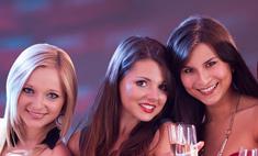 7 способов испортить себе вечеринку