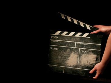 Герои «Американского пирога» вновь вернутся на экраны 6 апреля 2012 года