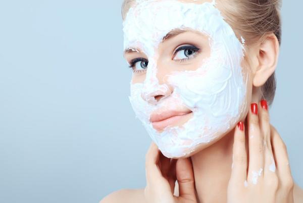 Частота использования масок