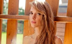 100 самых сексуальных страны женщин сысоева maxim