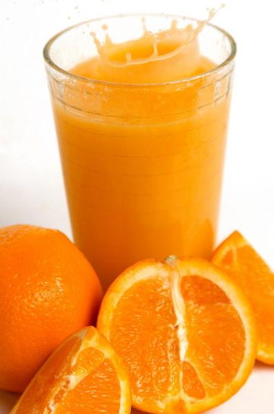 Натуральные соки при заболевании суставов бишофит при коксартрозе тазобедренного сустава