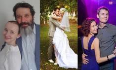 7 известных пар Перми: истории знакомства
