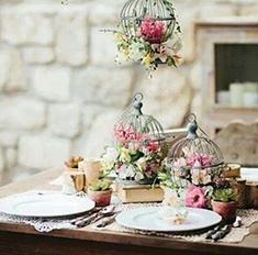 Вечер для двоих: правила романтического ужина